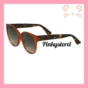 GUCCI Authentic Sunglasses 🐅